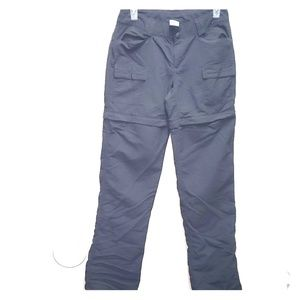 The North Face Hiking Pants